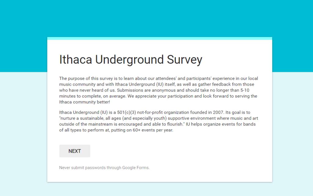 2016-11-02-19_38_07-ithaca-underground-survey