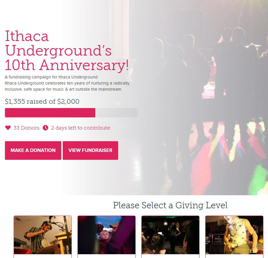 2017-02-27 20_41_33-Ithaca Underground_ Ithaca Underground's 10th Anniversary! _ GiveGab