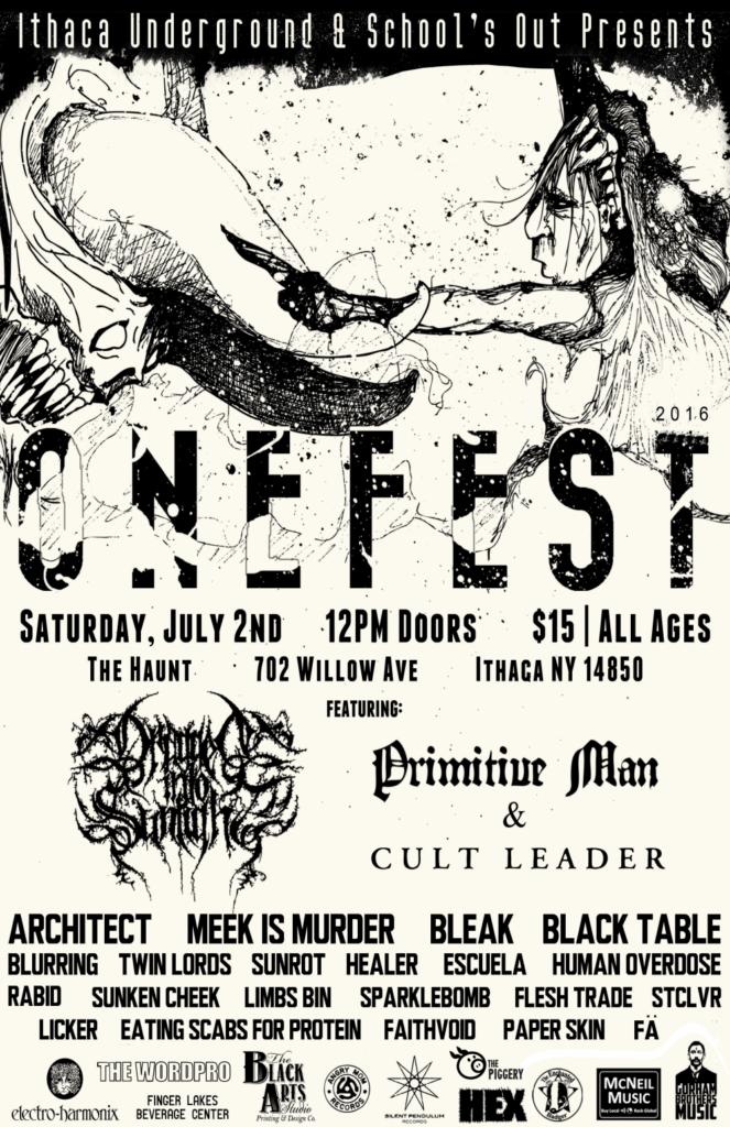 july2-onefest-posterpdf