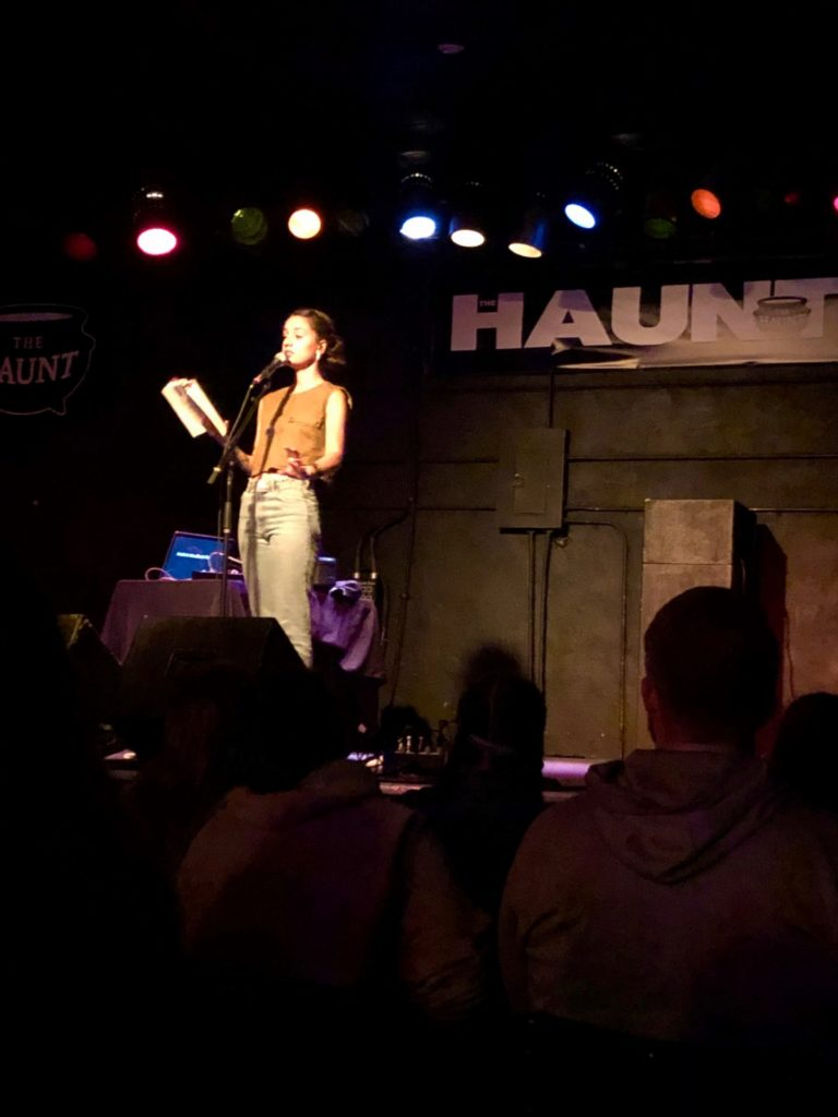 The Haunt_Olivia Gatwood1